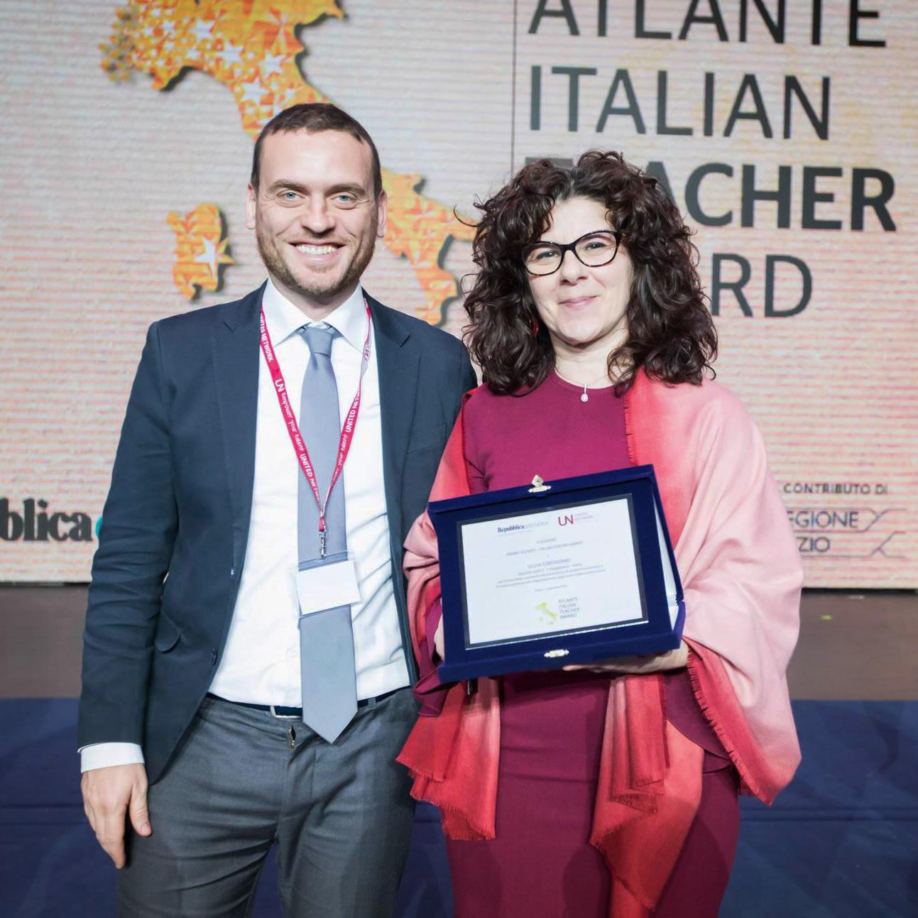 atlante_premiazione_4