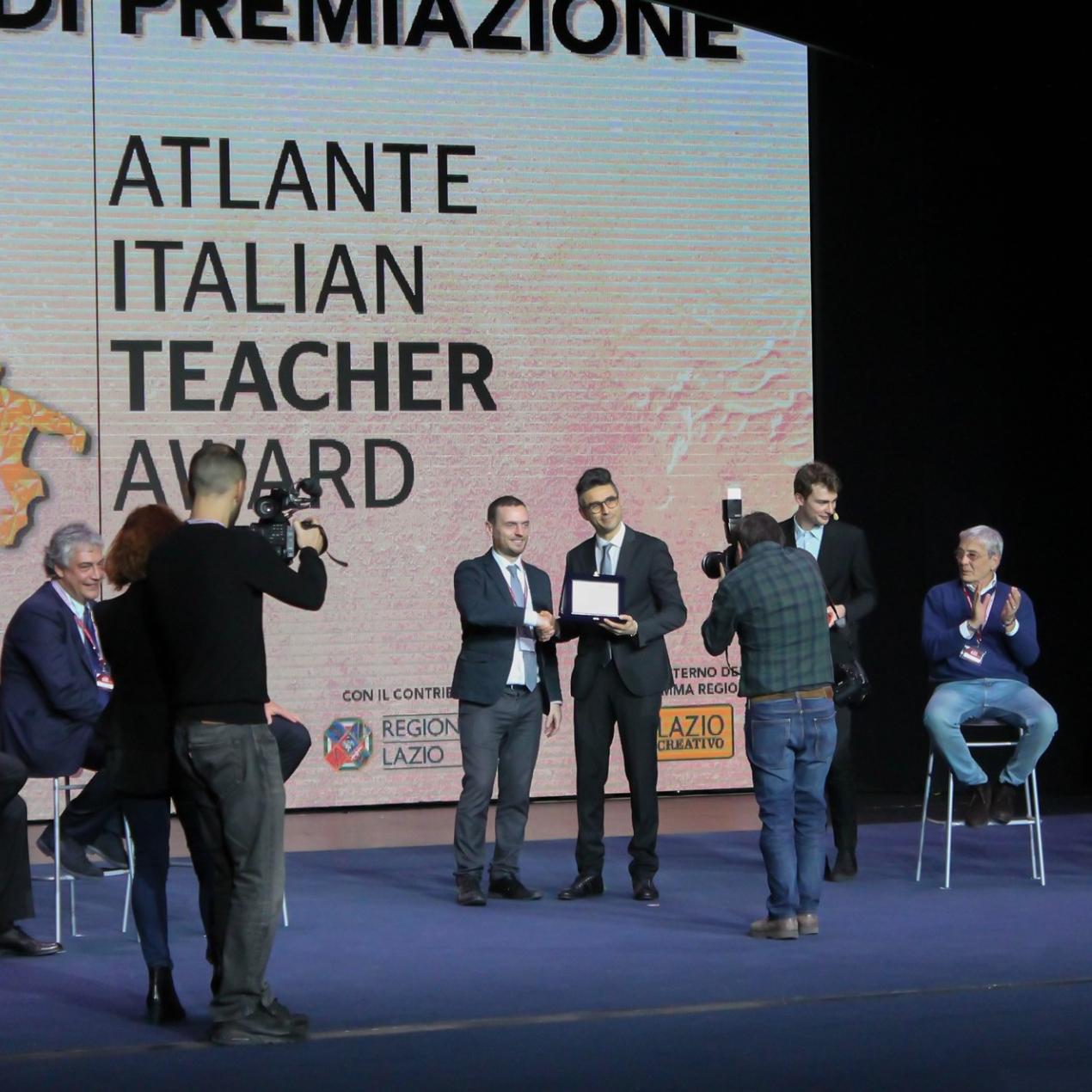 premiazione_atlante_7